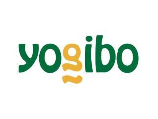 Yogibo