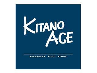 KITANO ACE