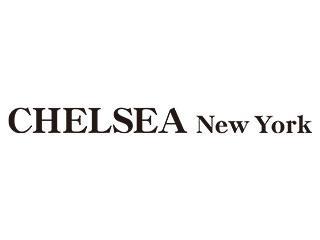 CHELSEA New York 1枚目