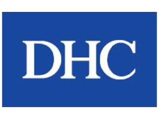 DHC直営店 1枚目