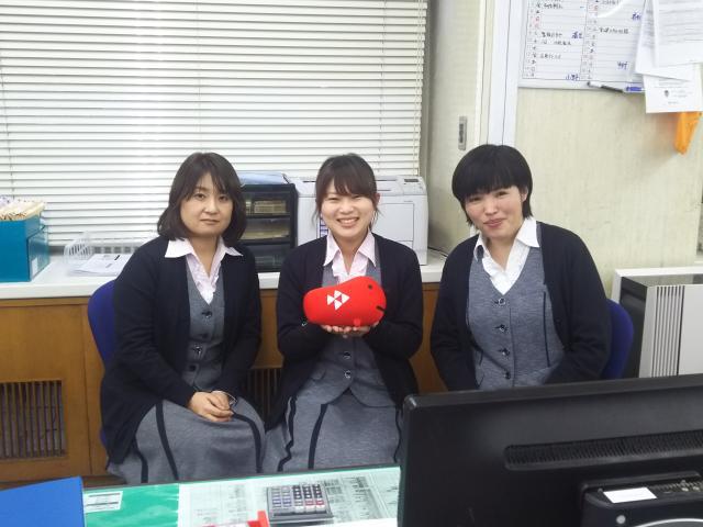 【時給1000円】正社員登用もOK!長期安定で続けていただきやすい環境です!