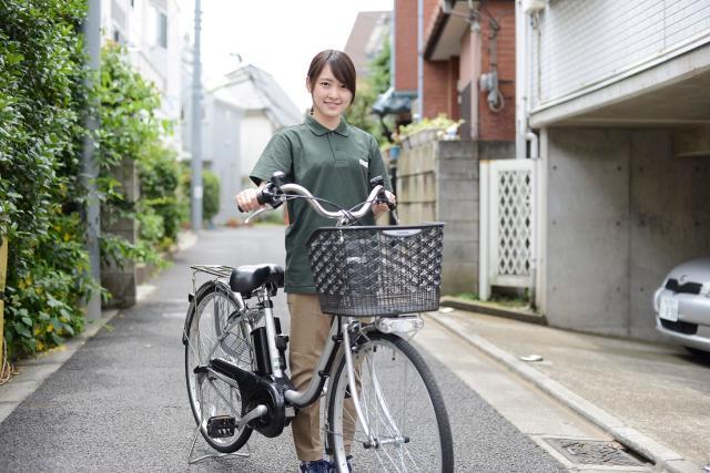 SOMPOケア 盛岡本町 訪問介護/j01023463cc2 1枚目