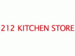 212キッチンストア