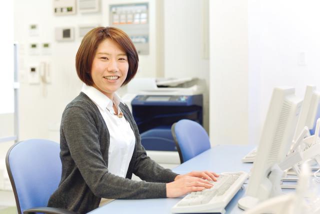 尾藤会計事務所