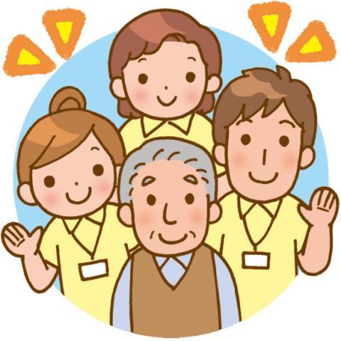 社会福祉法人大和清寿会 介護付有料老人ホーム やまと 1枚目