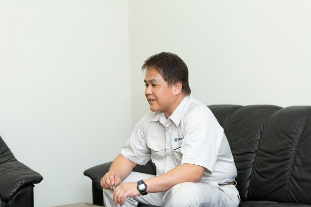 株式 フォー 三井 物産 会社 サイト