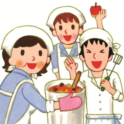 株式会社日米クック 神戸営業所 1枚目
