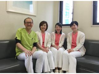 田村歯科医院 1枚目
