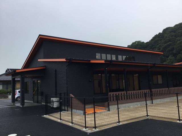 株式会社アピカル:ローシャルキッズ飯塚(保育士パート)