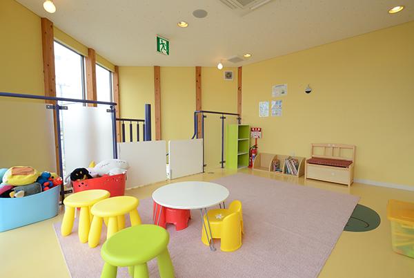 株式会社アピカル:苅田町歯科医院