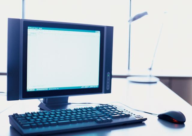 女性スタッフが中心となり活躍中。 PCスキルが活かせる【事務】ワークです。