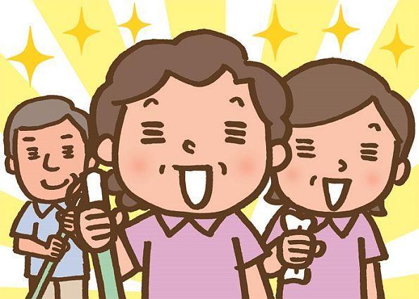 東急ビルメンテナンス株式会社 関西支店 03832 1枚目