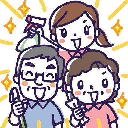 東急ビルメンテナンス株式会社 関西支店 03971