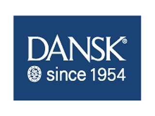DANSK OUTLET 1枚目