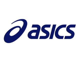 ASICS FACTORY OUTLET 1枚目