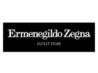 Ermenegildo Zegna OUTLET STORE 1枚目