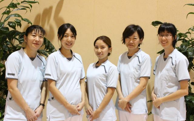 公益財団法人日本心臓血圧研究振興会附属 榊原記念病院