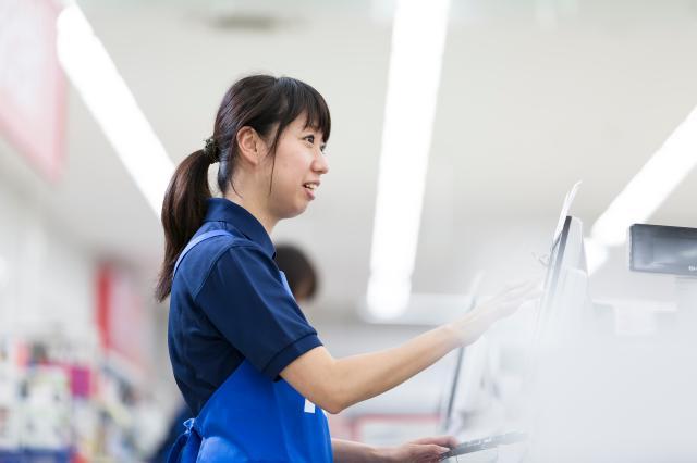 ケーズデンキ 岐阜正木店 1枚目