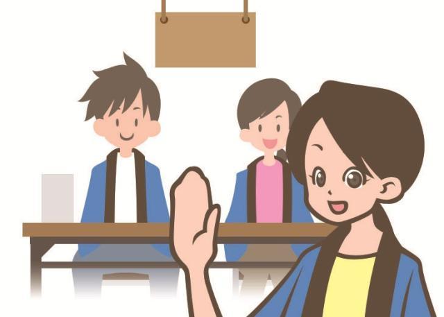イベントスタッフ大募集♪ 短期・単発のお仕事イッパイあります!