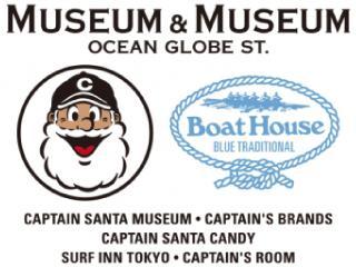 MUSEUM&MUSEUM