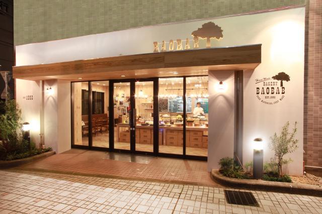 あんパンやカレーパン、惣菜パンなどは日本が作り出したパン。次に新しいパンを生み出すのはあなたかも!?