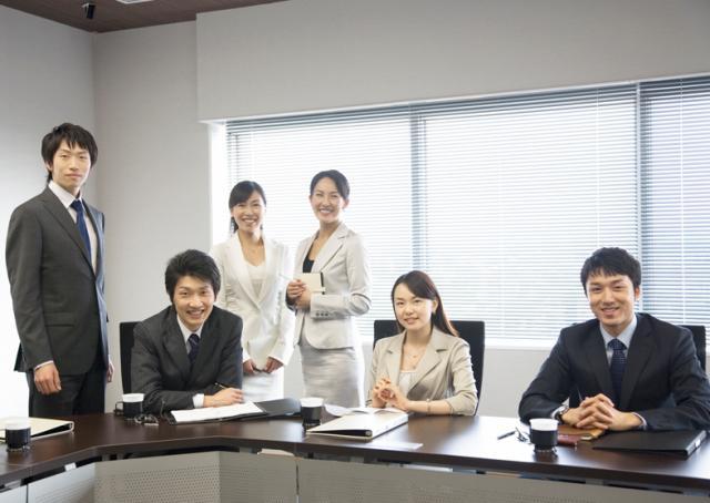 ゆたかグループ(・ユタカ工作株式会社 ・ユタカ交通株式会社) 1枚目