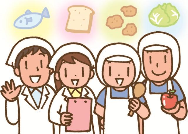 『風早の郷』名阪食品株式会社 三重事業部(4205) 1枚目