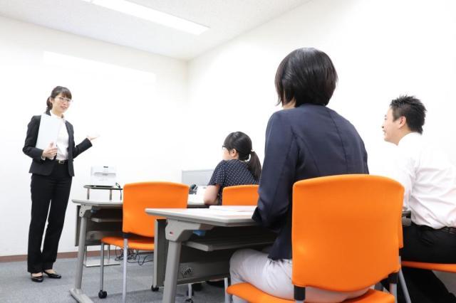 ビーモーション株式会社 1枚目