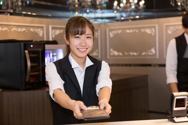 スーパージャンカラ 生田ロード店(深夜・夜勤)