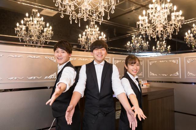 スーパージャンカラ 生田ロード店(夕・夜)