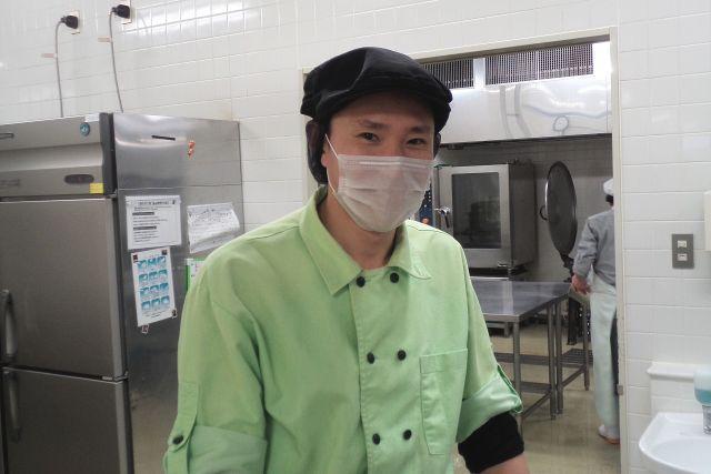 株式会社魚国総本社 京都支社