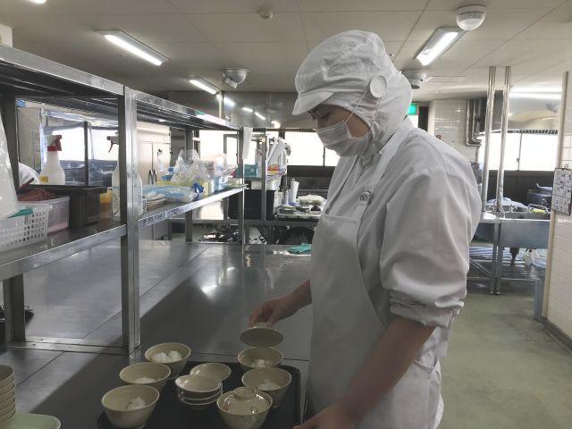 株式会社魚国総本社 名古屋本部