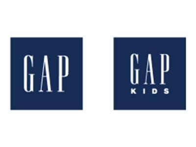 Gap/Gap Kids(ギャップ/ギャップ キッズ) 1枚目