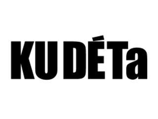 KU DE Ta(クデタ) 1枚目