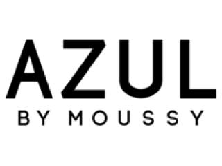 AZUL by moussy(アズールバイマウジー) 1枚目