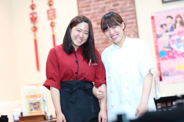 働きながら調理の腕がメキメキ上達!お家で家族や 友人に、韓国料理がふるまえるようになりますよ!