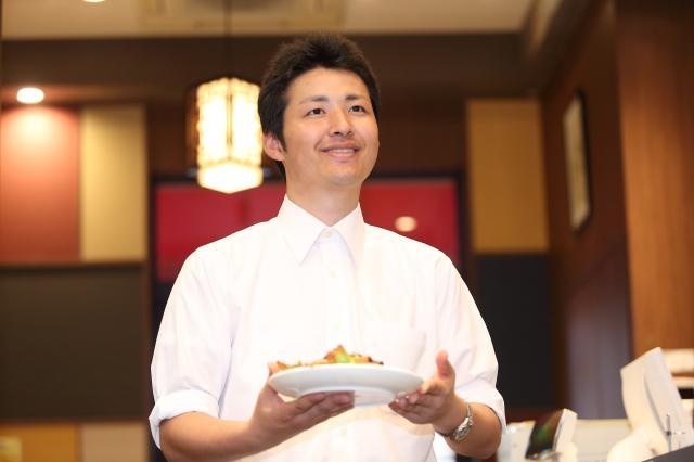 韓国家庭料理チェゴヤ 札幌東急店 1枚目