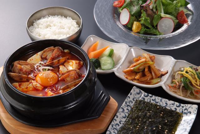 韓国家庭料理チェゴヤ町田東急ツインズ店(町田市)スタッフ募集