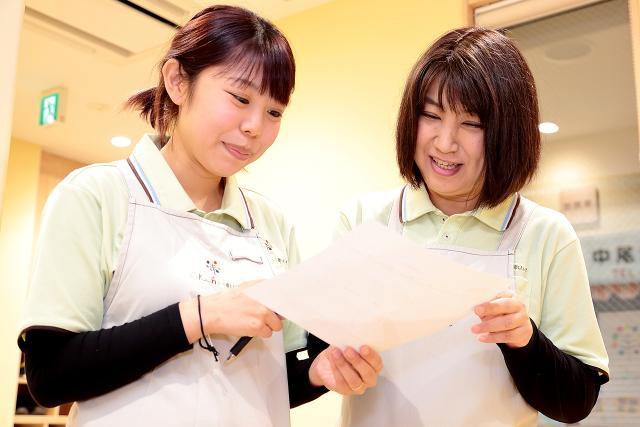 https://ss.job-gear.jp/jobgear/picture?c=2aaa5ba6ac28910f2406f4a700868698&p=20191220562238.jpg
