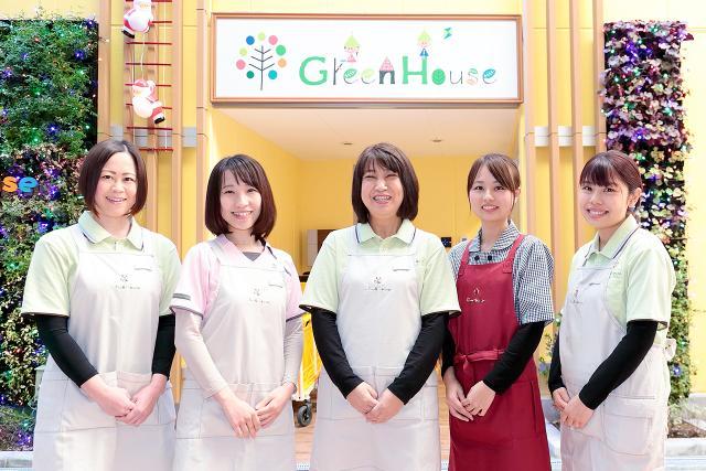 https://ss.job-gear.jp/jobgear/picture?c=2aaa5ba6ac28910f2406f4a700868698&p=20191220562239.jpg