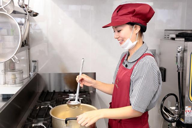 https://ss.job-gear.jp/jobgear/picture?c=2aaa5ba6ac28910f2406f4a700868698&p=20191220562259.jpg