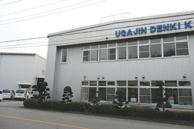 昭和2年の創業以来、安全確実な電力供給の一端を担い、皆様に安心を提供してきました。
