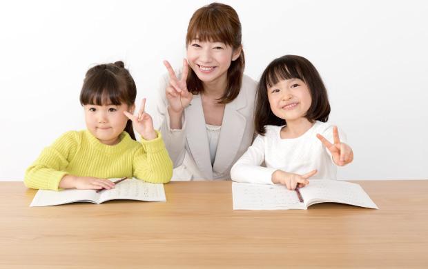 株式会社イング こども英才スクール天王寺校 1枚目