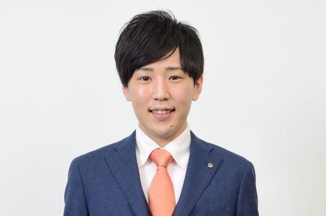 上田 優貴