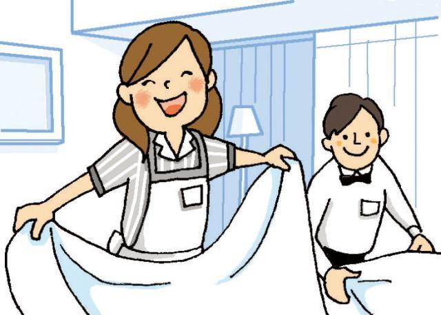 主婦さんや中高年の方が活躍しているお仕事! 無理なく続けられる日中の4~5時間♪週2日~◎