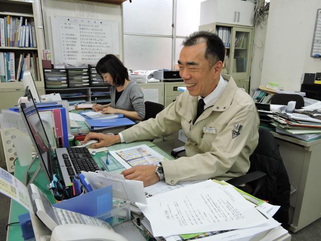 洛東グループ(洛東タクシー株式会社 ホテルハイヤー株式会社 みとちゃんタクシー株式会社)