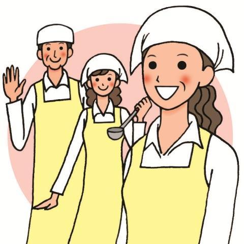≪姫路市≫【調理員】2020年度認可移行予定のための職員追加募集!