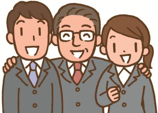 [旅行業務全般・営業担当者]≪大阪市福島区≫◆旅行業団体営業経験者の募集!