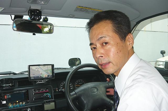 【タクシー乗務員】≪神戸市垂水区≫◆神姫バスグループの安定企業で働きませんか?全力でサポートします。