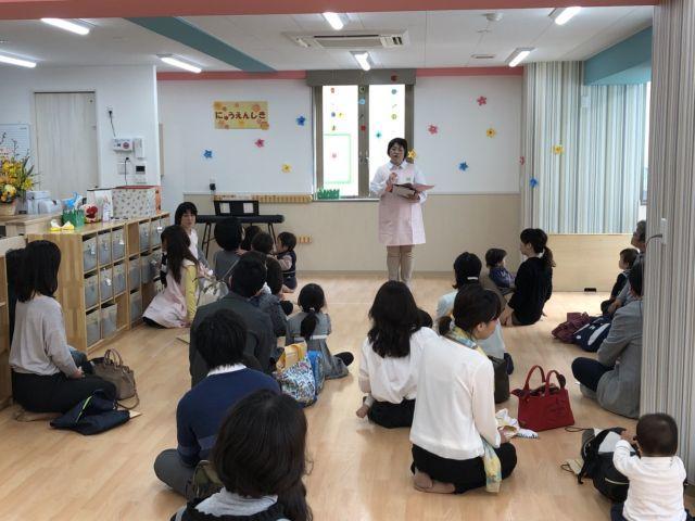 ≪神戸市≫【パート保育士】平成30年4月開園の小規模保育園!子ども達に囲まれながら働いてみませんか?